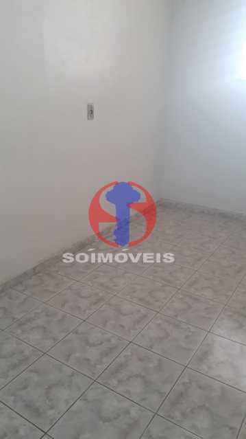 WhatsApp Image 2021-02-26 at 1 - Casa 4 quartos à venda Vila Isabel, Rio de Janeiro - R$ 430.000 - TJCA40049 - 31