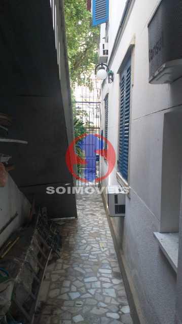 WhatsApp Image 2021-03-03 at 1 - Casa 6 quartos à venda Grajaú, Rio de Janeiro - R$ 1.350.000 - TJCA60009 - 11