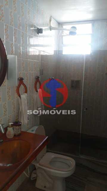 WhatsApp Image 2021-03-03 at 1 - Casa 6 quartos à venda Grajaú, Rio de Janeiro - R$ 1.350.000 - TJCA60009 - 14