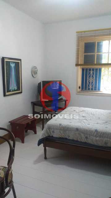WhatsApp Image 2021-03-03 at 1 - Casa 6 quartos à venda Grajaú, Rio de Janeiro - R$ 1.350.000 - TJCA60009 - 16