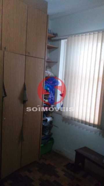 WhatsApp Image 2021-03-03 at 1 - Casa 6 quartos à venda Grajaú, Rio de Janeiro - R$ 1.350.000 - TJCA60009 - 17