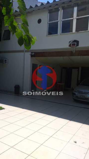 WhatsApp Image 2021-03-03 at 1 - Casa 6 quartos à venda Grajaú, Rio de Janeiro - R$ 1.350.000 - TJCA60009 - 18