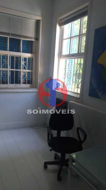 WhatsApp Image 2021-03-03 at 1 - Casa 6 quartos à venda Grajaú, Rio de Janeiro - R$ 1.350.000 - TJCA60009 - 21