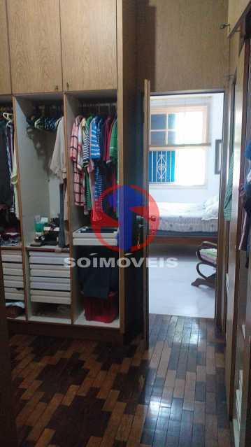 WhatsApp Image 2021-03-03 at 1 - Casa 6 quartos à venda Grajaú, Rio de Janeiro - R$ 1.350.000 - TJCA60009 - 22
