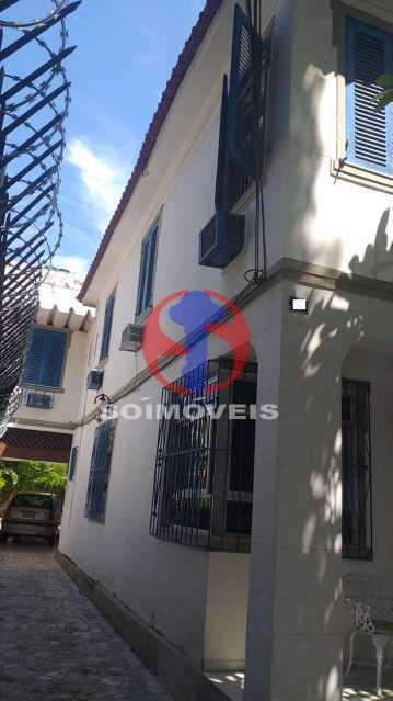 WhatsApp Image 2021-03-03 at 1 - Casa 6 quartos à venda Grajaú, Rio de Janeiro - R$ 1.350.000 - TJCA60009 - 1
