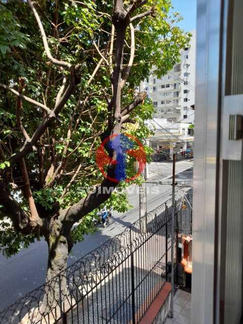 VISTA JANELA - Apartamento 3 quartos à venda Andaraí, Rio de Janeiro - R$ 325.000 - TJAP30760 - 14