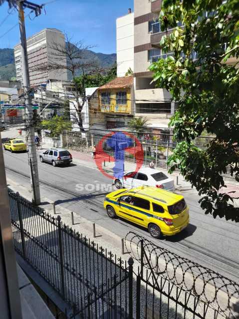 VISTA JANELA - Apartamento 3 quartos à venda Andaraí, Rio de Janeiro - R$ 325.000 - TJAP30760 - 15