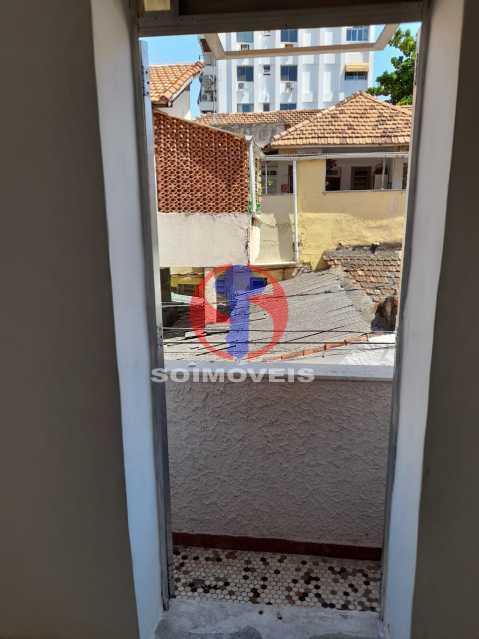 SACADINHA - Apartamento 3 quartos à venda Andaraí, Rio de Janeiro - R$ 325.000 - TJAP30760 - 20