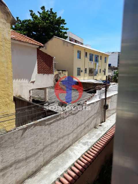 VISTA LIVRE  - Apartamento 3 quartos à venda Andaraí, Rio de Janeiro - R$ 325.000 - TJAP30760 - 27