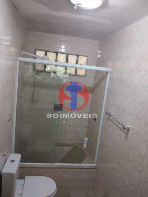Suite - Casa 3 quartos à venda Tijuca, Rio de Janeiro - R$ 1.400.000 - TJCA30075 - 15