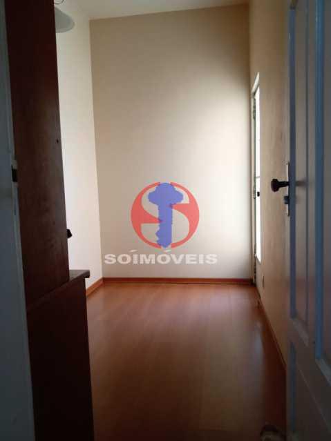 Escritório - Casa 3 quartos à venda Tijuca, Rio de Janeiro - R$ 1.400.000 - TJCA30075 - 24