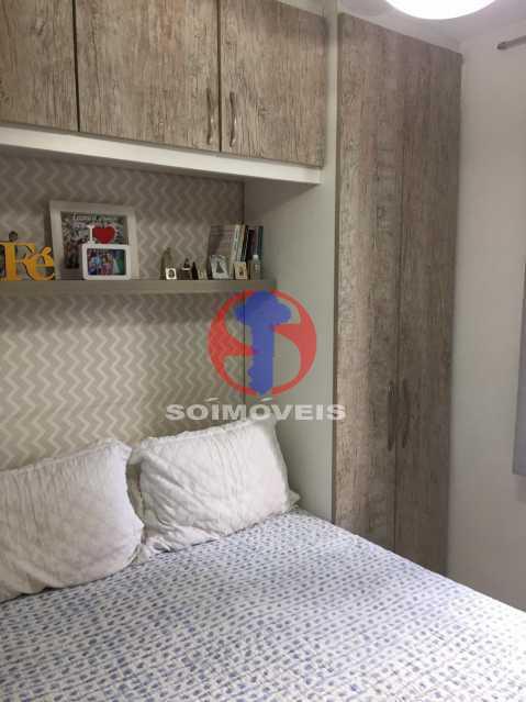 WhatsApp Image 2021-03-09 at 1 - Apartamento 2 quartos para venda e aluguel São Cristóvão, Rio de Janeiro - R$ 260.000 - TJAP21409 - 6