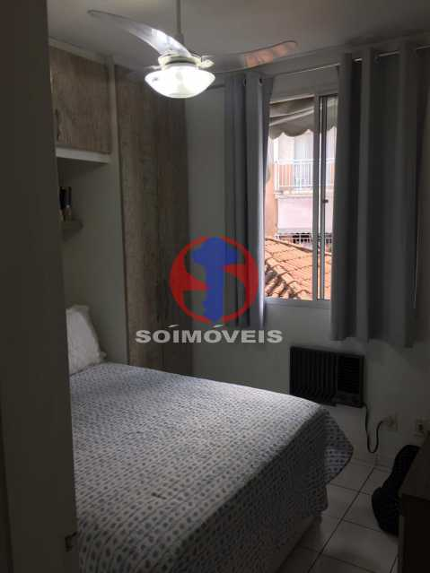 WhatsApp Image 2021-03-09 at 1 - Apartamento 2 quartos para venda e aluguel São Cristóvão, Rio de Janeiro - R$ 260.000 - TJAP21409 - 8