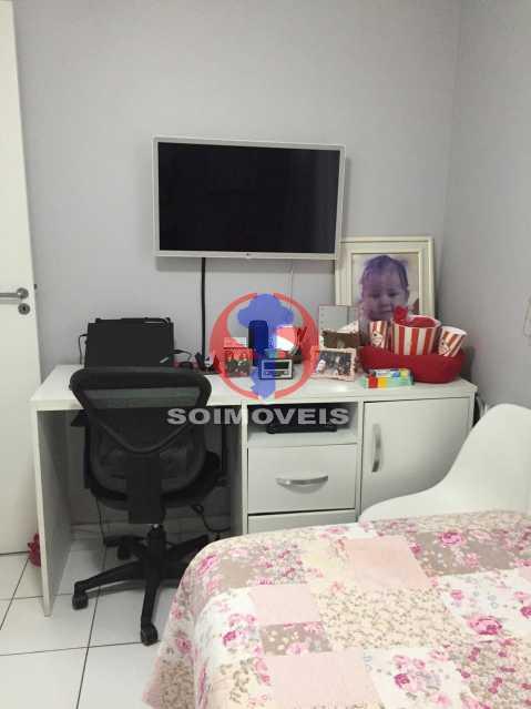 WhatsApp Image 2021-03-09 at 1 - Apartamento 2 quartos para venda e aluguel São Cristóvão, Rio de Janeiro - R$ 260.000 - TJAP21409 - 9