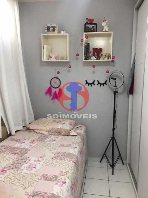 WhatsApp Image 2021-03-09 at 1 - Apartamento 2 quartos para venda e aluguel São Cristóvão, Rio de Janeiro - R$ 260.000 - TJAP21409 - 11
