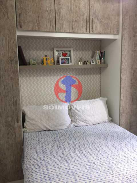 WhatsApp Image 2021-03-09 at 1 - Apartamento 2 quartos para venda e aluguel São Cristóvão, Rio de Janeiro - R$ 260.000 - TJAP21409 - 12