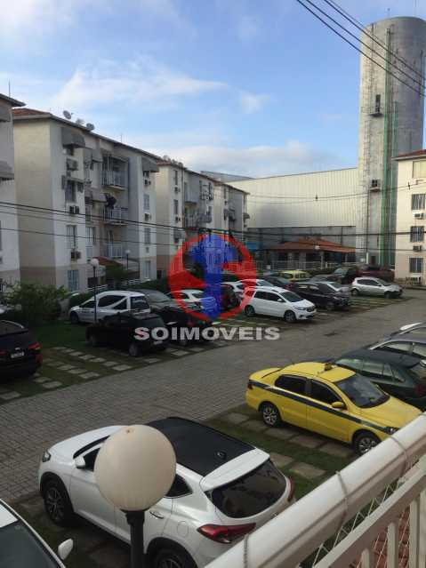 WhatsApp Image 2021-03-09 at 1 - Apartamento 2 quartos para venda e aluguel São Cristóvão, Rio de Janeiro - R$ 260.000 - TJAP21409 - 13