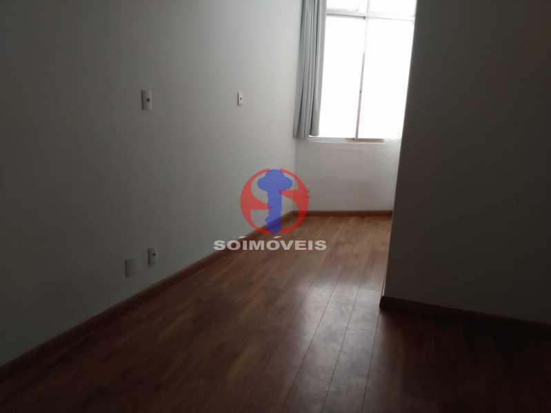 imagem2 - Apartamento 1 quarto à venda Tijuca, Rio de Janeiro - R$ 300.000 - TJAP10314 - 1