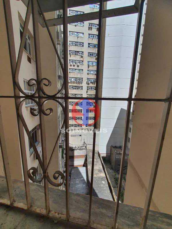 VISTA - Kitnet/Conjugado 35m² à venda Centro Sul, Timóteo - R$ 165.000 - TJKI00060 - 11