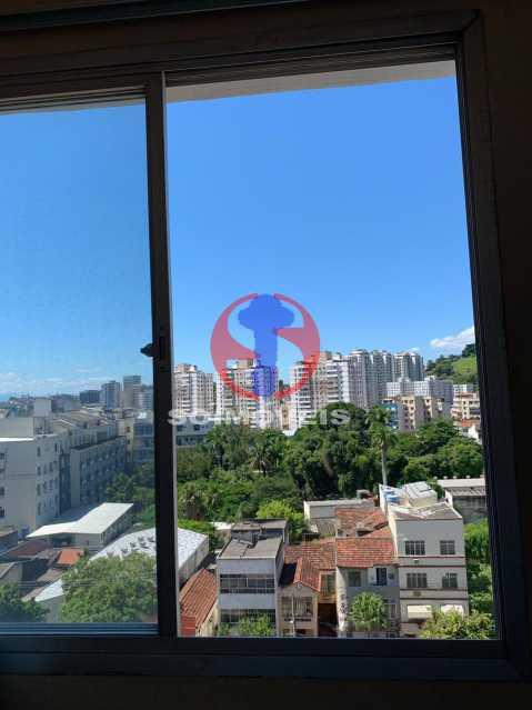vis - Apartamento 2 quartos à venda Rio Comprido, Rio de Janeiro - R$ 320.000 - TJAP21420 - 27