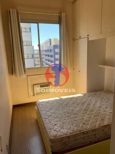 qt - Apartamento 2 quartos à venda Rio Comprido, Rio de Janeiro - R$ 320.000 - TJAP21420 - 12