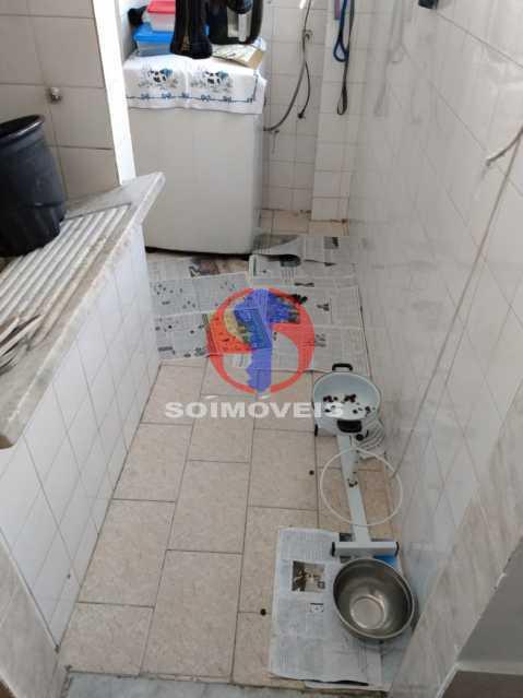 WhatsApp Image 2021-03-31 at 1 - Apartamento 2 quartos à venda São Francisco Xavier, Rio de Janeiro - R$ 370.000 - TJAP21424 - 18