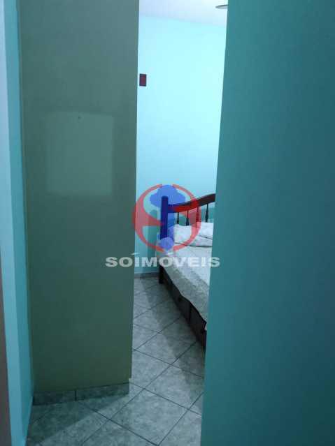 WhatsApp Image 2021-03-31 at 1 - Apartamento 2 quartos à venda São Francisco Xavier, Rio de Janeiro - R$ 370.000 - TJAP21424 - 8