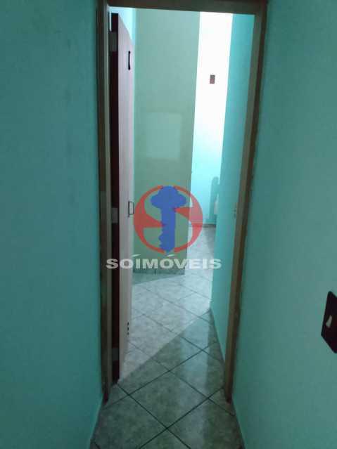 WhatsApp Image 2021-03-31 at 1 - Apartamento 2 quartos à venda São Francisco Xavier, Rio de Janeiro - R$ 370.000 - TJAP21424 - 6