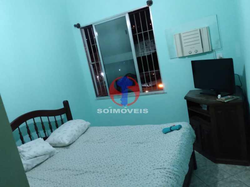 WhatsApp Image 2021-03-31 at 1 - Apartamento 2 quartos à venda São Francisco Xavier, Rio de Janeiro - R$ 370.000 - TJAP21424 - 9
