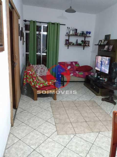 WhatsApp Image 2021-03-31 at 1 - Apartamento 2 quartos à venda São Francisco Xavier, Rio de Janeiro - R$ 370.000 - TJAP21424 - 5