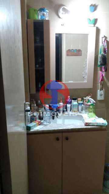WhatsApp Image 2021-03-31 at 1 - Apartamento 2 quartos à venda São Francisco Xavier, Rio de Janeiro - R$ 370.000 - TJAP21424 - 19