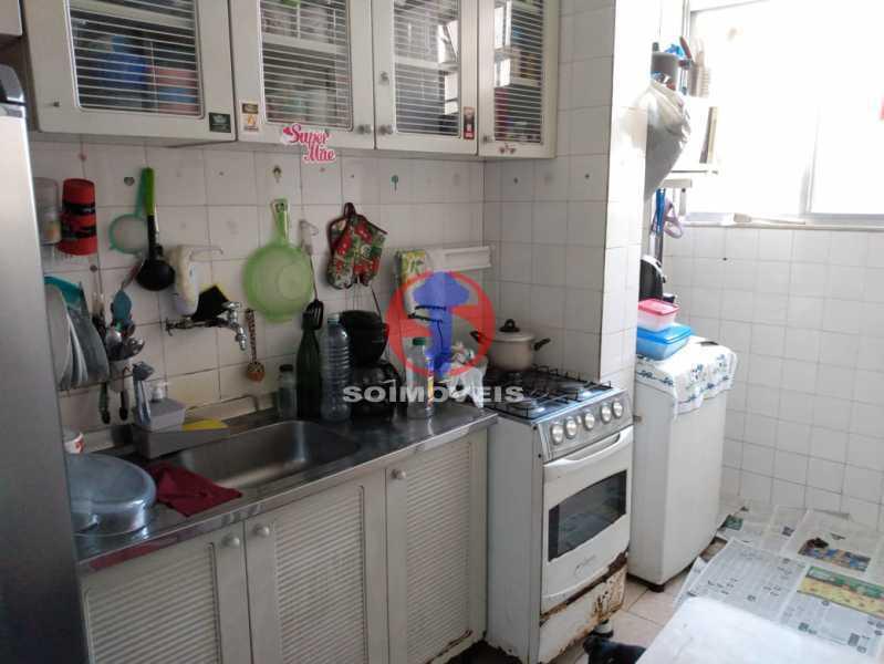 WhatsApp Image 2021-03-31 at 1 - Apartamento 2 quartos à venda São Francisco Xavier, Rio de Janeiro - R$ 370.000 - TJAP21424 - 14