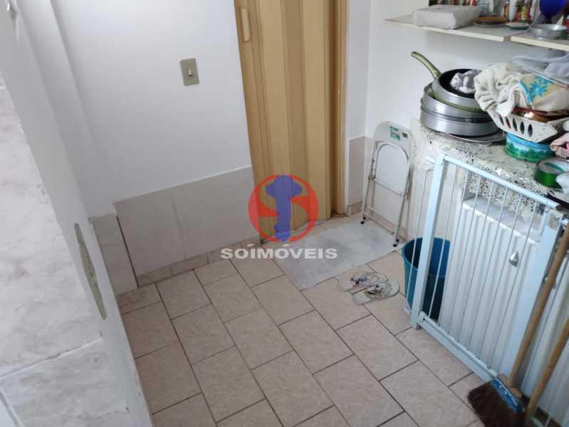 WhatsApp Image 2021-03-31 at 1 - Apartamento 2 quartos à venda São Francisco Xavier, Rio de Janeiro - R$ 370.000 - TJAP21424 - 22