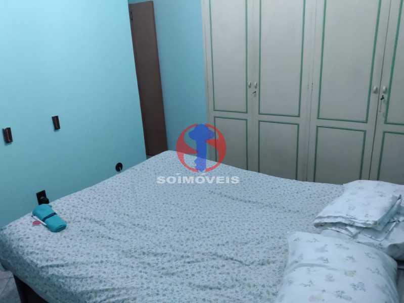 WhatsApp Image 2021-03-31 at 1 - Apartamento 2 quartos à venda São Francisco Xavier, Rio de Janeiro - R$ 370.000 - TJAP21424 - 12