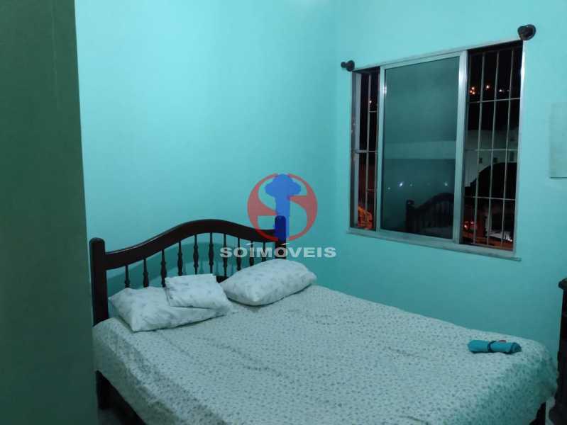 WhatsApp Image 2021-03-31 at 1 - Apartamento 2 quartos à venda São Francisco Xavier, Rio de Janeiro - R$ 370.000 - TJAP21424 - 11