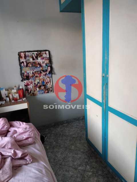 WhatsApp Image 2021-03-31 at 1 - Apartamento 2 quartos à venda São Francisco Xavier, Rio de Janeiro - R$ 370.000 - TJAP21424 - 13