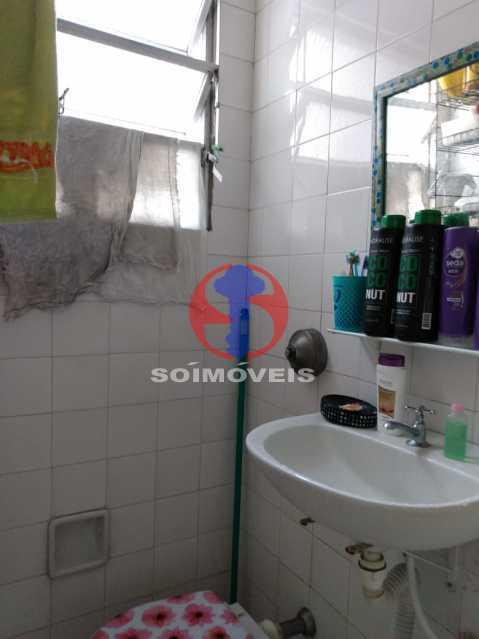 WhatsApp Image 2021-03-31 at 1 - Apartamento 2 quartos à venda São Francisco Xavier, Rio de Janeiro - R$ 370.000 - TJAP21424 - 20