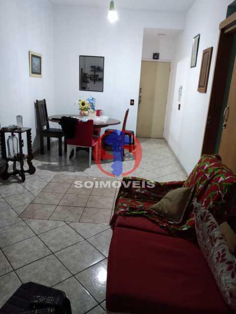 WhatsApp Image 2021-03-31 at 1 - Apartamento 2 quartos à venda São Francisco Xavier, Rio de Janeiro - R$ 370.000 - TJAP21424 - 4