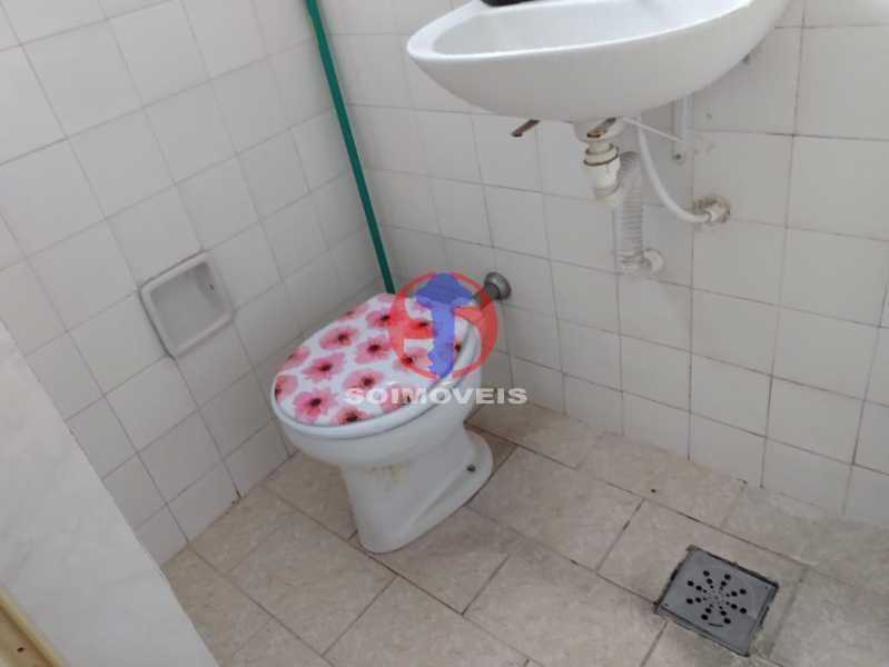 WhatsApp Image 2021-03-31 at 1 - Apartamento 2 quartos à venda São Francisco Xavier, Rio de Janeiro - R$ 370.000 - TJAP21424 - 21