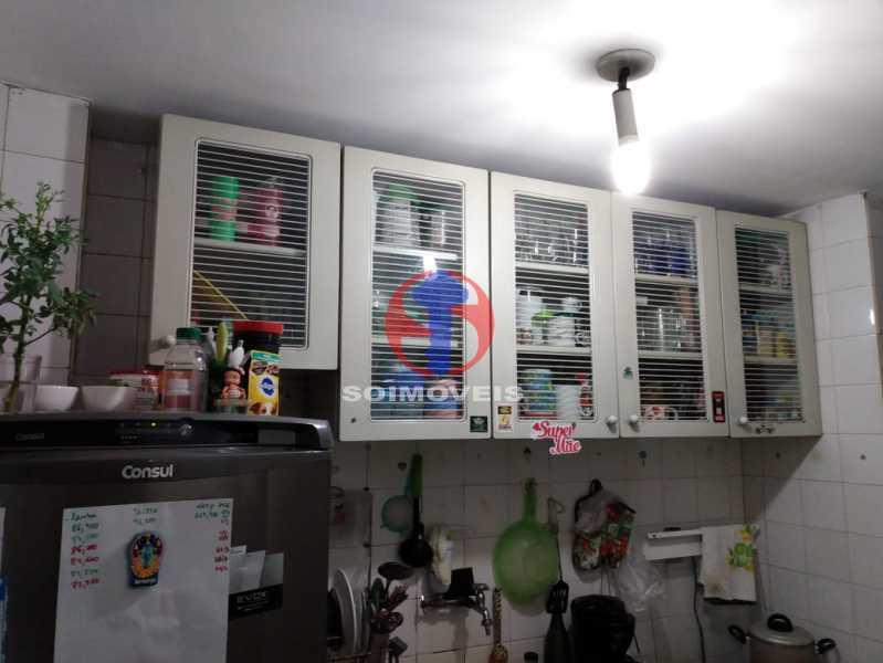 WhatsApp Image 2021-03-31 at 1 - Apartamento 2 quartos à venda São Francisco Xavier, Rio de Janeiro - R$ 370.000 - TJAP21424 - 15