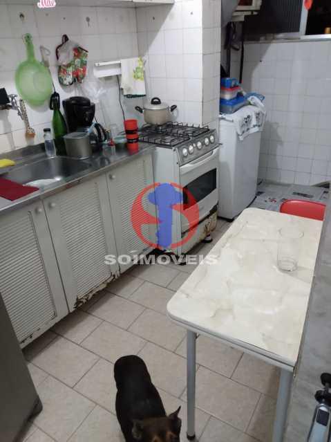 WhatsApp Image 2021-03-31 at 1 - Apartamento 2 quartos à venda São Francisco Xavier, Rio de Janeiro - R$ 370.000 - TJAP21424 - 16