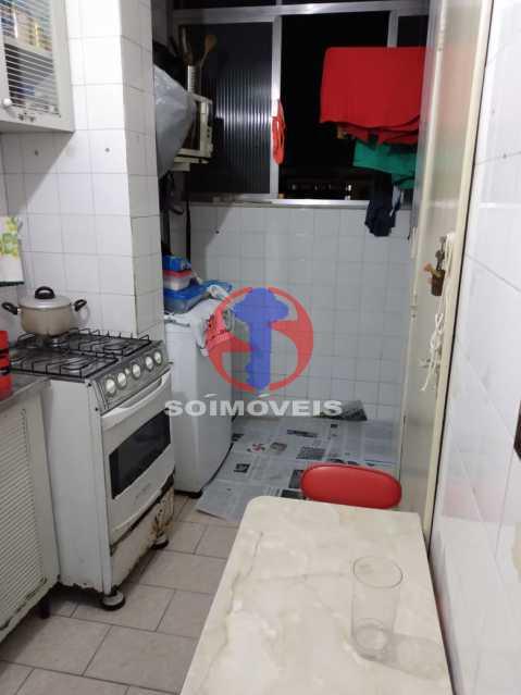 WhatsApp Image 2021-03-31 at 1 - Apartamento 2 quartos à venda São Francisco Xavier, Rio de Janeiro - R$ 370.000 - TJAP21424 - 17