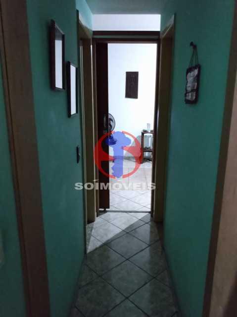 WhatsApp Image 2021-03-31 at 1 - Apartamento 2 quartos à venda São Francisco Xavier, Rio de Janeiro - R$ 370.000 - TJAP21424 - 7