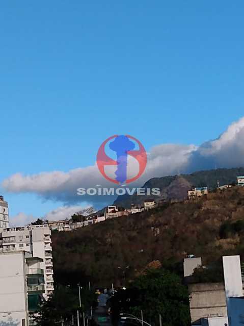 WhatsApp Image 2021-03-31 at 1 - Apartamento 2 quartos à venda São Francisco Xavier, Rio de Janeiro - R$ 370.000 - TJAP21424 - 23