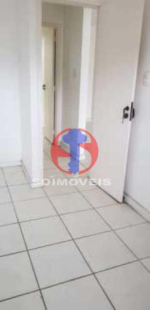 WhatsApp Image 2021-03-24 at 1 - Apartamento 2 quartos à venda Grajaú, Rio de Janeiro - R$ 370.000 - TJAP21428 - 10