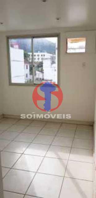 WhatsApp Image 2021-03-24 at 1 - Apartamento 2 quartos à venda Grajaú, Rio de Janeiro - R$ 370.000 - TJAP21428 - 9