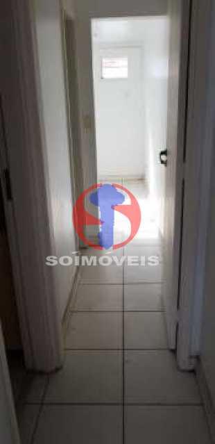 WhatsApp Image 2021-03-24 at 1 - Apartamento 2 quartos à venda Grajaú, Rio de Janeiro - R$ 370.000 - TJAP21428 - 8