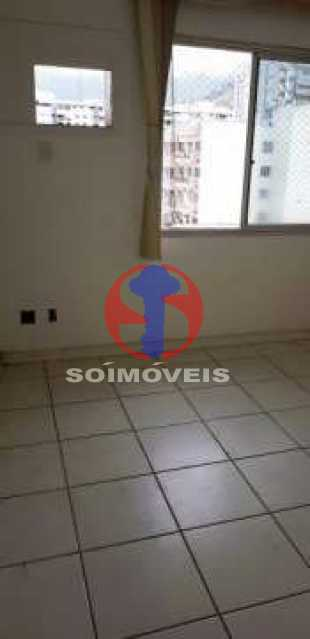 WhatsApp Image 2021-03-24 at 1 - Apartamento 2 quartos à venda Grajaú, Rio de Janeiro - R$ 370.000 - TJAP21428 - 11