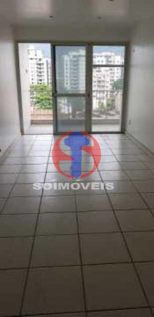 WhatsApp Image 2021-03-24 at 1 - Apartamento 2 quartos à venda Grajaú, Rio de Janeiro - R$ 370.000 - TJAP21428 - 6