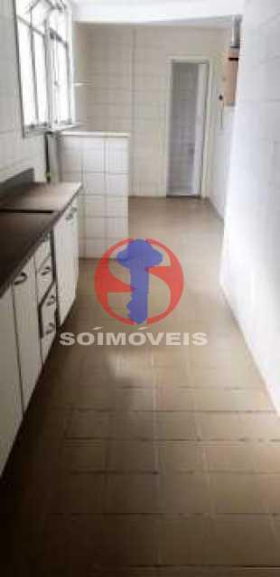 WhatsApp Image 2021-03-24 at 1 - Apartamento 2 quartos à venda Grajaú, Rio de Janeiro - R$ 370.000 - TJAP21428 - 13